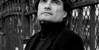 HORVATH-piano-concert-critique-classiquenews-1001-notes-live-direct-concert-Nicolas-Horvath-c-Marine-Pierrot-Detry-815x545