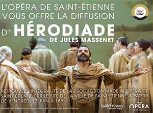 Herodiade-opera-saint-etienne-pichon-ossonce-critique-opera-classiquenews