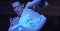 LOUVET-BAULAC-lac-des-cygnes-tchaikovski-ballet-critique-classiquenews