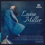 MILLER-luisa-marina-rebeka-opera-review-critique-classiquenews-luisa-miller