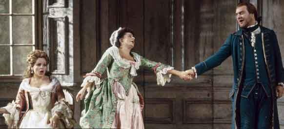 Nozze-di-figaro-fleming-bartoli-terfel-opera-classiquenews-review