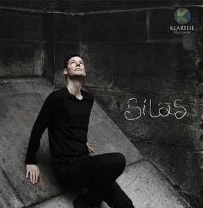 PIANO-KLARTHE-CD-critique-classiquenews-concert-cd-piano-critique-review-silas-bassa-piano-concert-cd-critique-classiquenews-KLA099couv_low