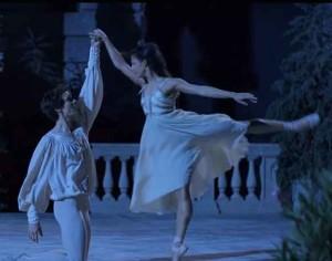 ROMEO-JULIETTE-PROKOFIEV-MCMILLAN-Royal-ballet-BalletBoyz-critique-danse-ballet-classiquenews