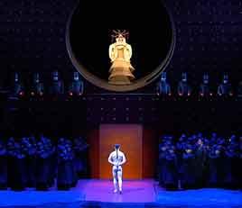 TURANDOT-lehnauff-chailly-scala-de-milano-milan-critique-classiquenews-opera-classiquenews