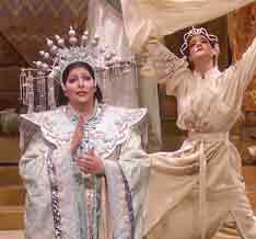 Turandot-christine-Goerke-zeffirelli-nezet-seguin-opera-critique-classiquenews