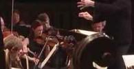 Vertiges symphoniques