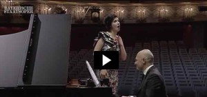 ZAHARIA-adela-piano-recital-soprano-coloratoure-operalia-2017-critique-opera-review-concert-recital-classiquenews
