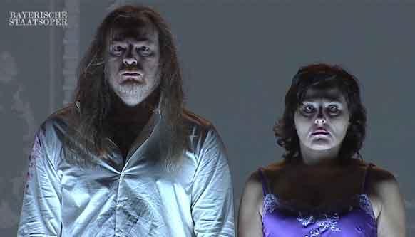 ange-de-feu-prokofiev-munich-koskie-2015-opera-diffusion-opera-chez-soi-classiquenews