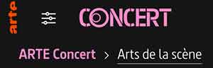 arte-concert-arts-de-la-scene-ballets-vod-critiques-classiquenews