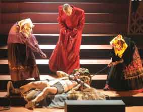 boris-opera-stuttgart-paul-georg-dittrich-titus-engel-opera-critique-review-classiquenews