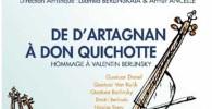 cle-des-portes-festival-8eme-edition-annonce-critique-valentin-berlinsky-classiquenews-festival-2020