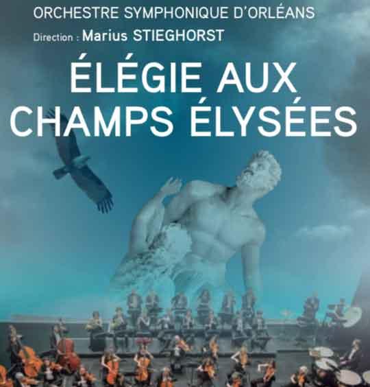 elegie_champs_elyseesOSO-orchestre-symphonique-orleans-concert-classiquenews-critique-concert-opera-classiquenews