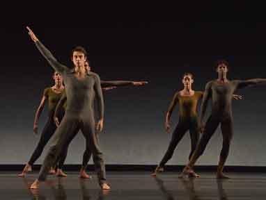 exchange-cunningham-opera-de-lyon-danse-replay-danse-chez-soi-critique-annonce-ballet-classiquenews