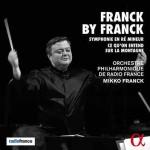 franck-cesar-cd-symphonie-re-ce-que-me-dit-la-montagne-cd-mikko-franck-critique-review-classiquenews-400