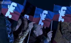 godounov-nagano-bieito-munich-2013-critique-classiquenews-review-classiquenews-opera