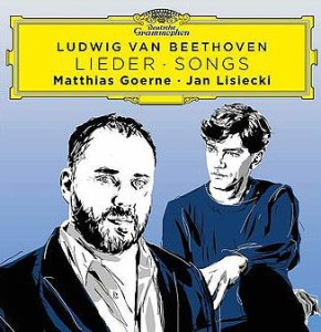 goerne-matthias-baryton-lieder-beethoven-cd-classiquenews-critique-review-cd