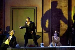 hamlet-thomas-metropolitan-keenlyside-ophelie-review-critique-opera-classiquenews