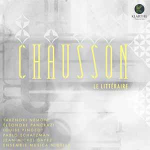klarthe-records-CHAUSSON-la-tempete-cd-critique-classiquenews_takenori-nemoto-ensemble-musica-nigella-chausson-le-litteraire-2020