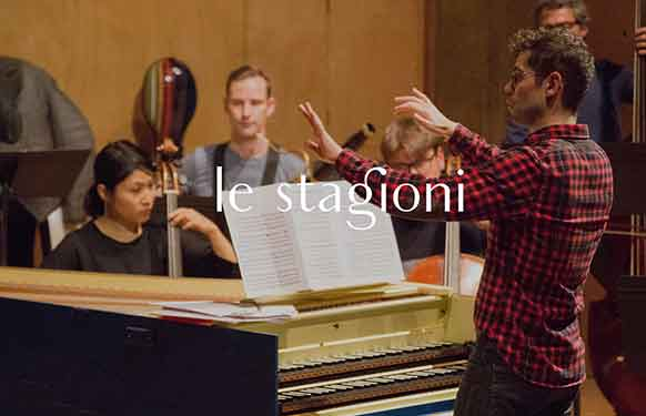 le-stagioni-paolo-zanzu-clavecin-concerts-critique-cd-classiquenews
