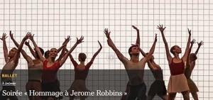 robbins-opera-de-paris-replay-danse-a-la-maison-classiquenews