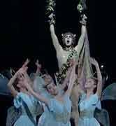 songe-d-une-nuit-d-ete-balanchine-mendelssohn-danse-ballet-critique-classiquenews