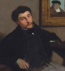 tissot-james-expo-peinture-classiquenews-critique-expo-concert-opera-classiquenews-par-edgar-degas-1866
