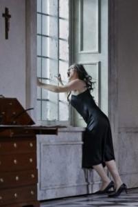 tosca_finnish opera christof loy fournillier opera classiquenews 18-08-31_054-671x1000