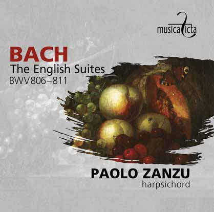 zanzu-paolo-clavecin-suites-anglaises-de-js-BACH-cd-critique-evenement-CLIC-classiquenews-avril-2020-musica-ficta