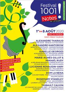 1001-NOTES-festival-classiquenews-concerts-critiques-annonce-classiquenews