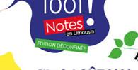 1001-notes-festival-bandeau-pave-imu-from-1er-juin-20203
