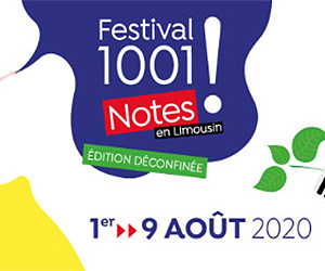 1001-notes-festival-bandeau-pave-imu-from-1er-juin-20203