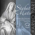 ARVO-PART-Stabat-Mater-cd-naxos-review-critique-classiquenews gloriae dei cantores-opera-cd-review-cd-critiques-classiquenews