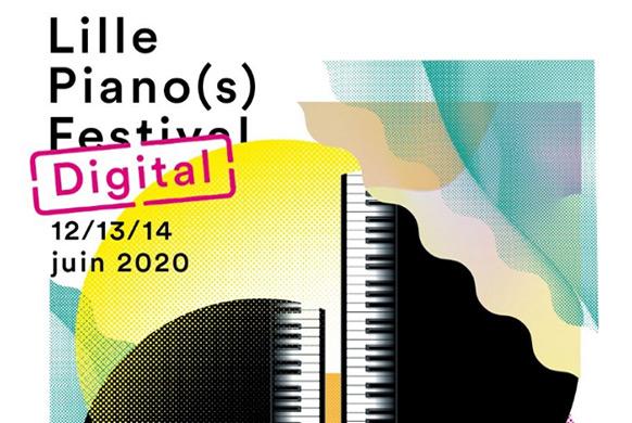LILLE PIANOS festival 2020 UNE 582