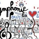Symphonie-pour-la-vie concert classiquenews critique programme annonce