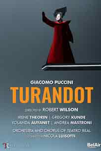 TURANDOT-wilson-madrid-theorin-kunde-opera-critique-cd-blu-ray-vod-classiquenews-critique-opera
