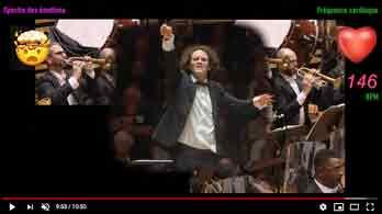 bloch-alexandre-orchestre-national-de-lille-reportage-video-dans-la-tete-du-chef-symphonie-7-gustav-mahler-critique-presentation-classiquenews