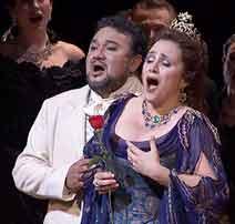 faust-elena-ramon-racette-mefistophele-mefistofele-opera-san-francisco-classiquenews-opera-critique