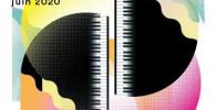 lille-pianos-festival-2020-annonce-concerts-festival-classiquenews
