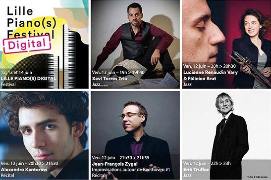 lille-pianos-festival-annonce-critique-classiquenews-piano