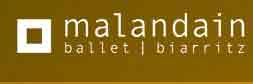 malandain-ballet-biarritz-concours-jeunes-choregraphes-2020-classiquenews