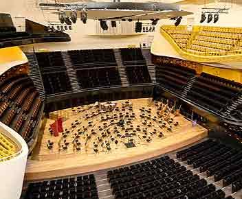 philharmonie-paris-en-direct-classiquenews