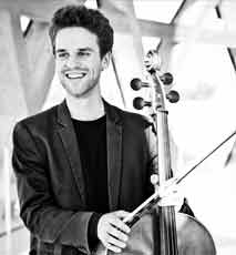 thibaut-reznicek-violoncelle-concert-live-1001-NOTES-classiquenews-programme-critique-annonce-426