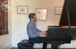 BISS-jonathan-piano-beethoven-sonates-concert-critique-classiquenews