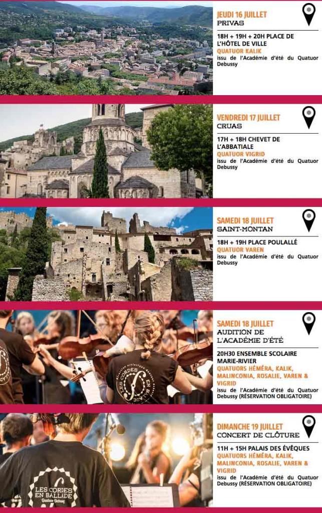 DEBUSSY-quatuor-LA-BALLADE-DES-CORDES-ardeche-concerts-classiquenews-annonce-presentation-2020
