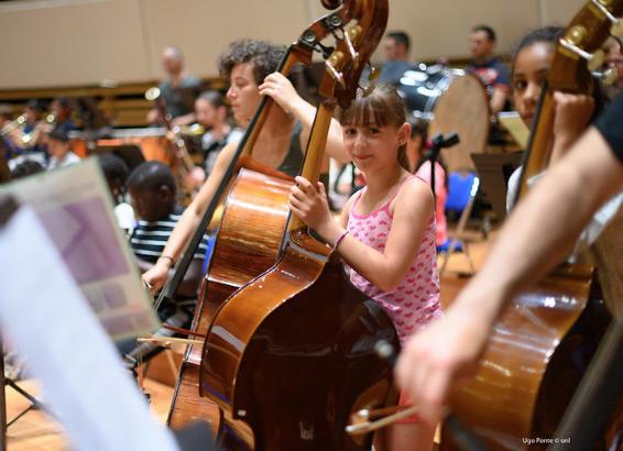 DEMOS-orchestre-lille-metropole-programme-classiquenews-fete-juin-2020-classiquenews-youtube