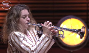 Lucienne-renaudin-very-accordeon-trompette-lille-pianos-festival-2020-critique-concert-classiquenews