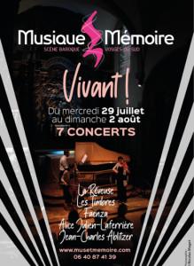 MUSIQUE-ET-MEMOIRE-2020-ete-VIVANT-annonce-critique-classiquenews