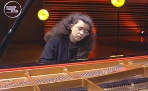 NGUCI-marie-ange-piano-concert-critique-lille-pianos-digital-classiquenews-juin-2020
