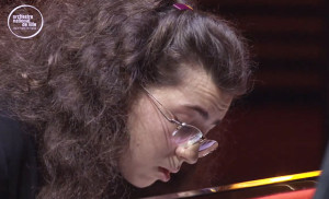 NGUCI-marie-ange-piano-jeune-talent-critique-piano-classiquenews