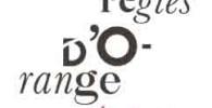 ORANGE-2020-operas-critique-classiquenews-annonce-juillet-2020